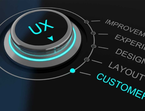 UX – User Experience Tips for Better Websites