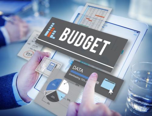 Web Development Cost Increases